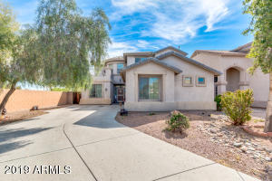 12159 N 149TH Drive, Surprise, AZ 85379