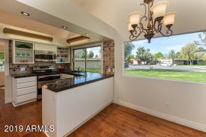 8165 E DEL MARINO Drive, Scottsdale, AZ 85258