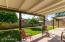 4909 W Townley Avenue, Glendale, AZ 85302