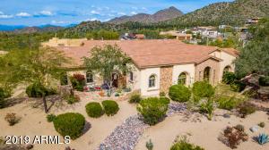 4335 N YARROW Circle, Mesa, AZ 85207