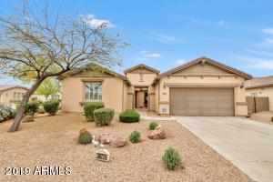 30774 N GLORY Grove, San Tan Valley, AZ 85143