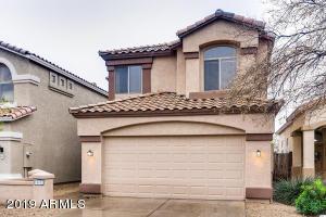10621 W CORONADO Road, Avondale, AZ 85392