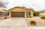 16874 W FILLMORE Street, Goodyear, AZ 85338