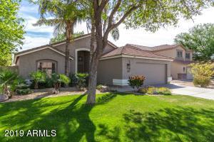 1251 S NIELSON Street, Gilbert, AZ 85296