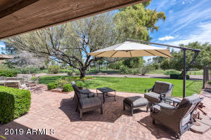 12007 N 56TH Street, Scottsdale, AZ 85254