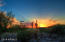 18681 N 93RD Street, Scottsdale, AZ 85255