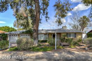 1838 E MEADOWBROOK Avenue, Phoenix, AZ 85016