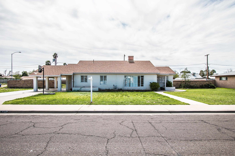 Photo of 703 W 2ND Street, Mesa, AZ 85201