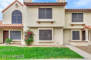 921 W UNIVERSITY Drive, 1055, Mesa, AZ 85201