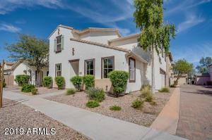 10220 E ISLETA Avenue, Mesa, AZ 85209