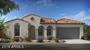20595 W Pasadena Avenue, Buckeye, AZ 85396