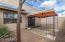 37451 N OOTAM Road, 2, Cave Creek, AZ 85331