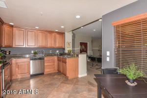 21320 N 56th Street, 2173, Phoenix, AZ 85054
