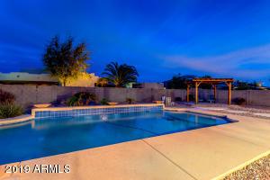 18028 W MEDLOCK Drive, Litchfield Park, AZ 85340