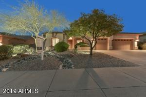 10838 E JASMINE Drive, Scottsdale, AZ 85255