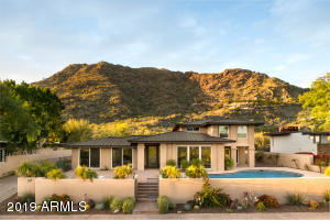 5434 E LINCOLN Drive, 77, Paradise Valley, AZ 85253