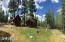 5065 MOONLIGHT Drive, Happy Jack, AZ 86024