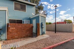 510 N ALMA SCHOOL Road, 101, Mesa, AZ 85201