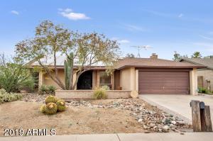 10841 N 41ST Drive, Phoenix, AZ 85029