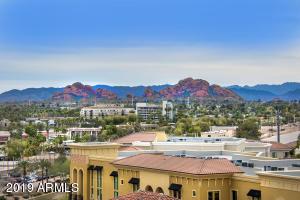 7175 E CAMELBACK Road, 1002, Scottsdale, AZ 85251