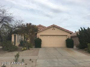 66 N SEVILLE Lane, Casa Grande, AZ 85194