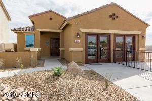 6235 W FREEWAY Lane, Glendale, AZ 85302