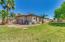 12416 E VIA DE ARBOLES, Chandler, AZ 85249