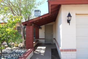 11012 N 47TH Avenue, Glendale, AZ 85304
