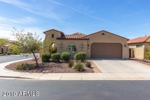 29552 N 69th Avenue, Peoria, AZ 85383