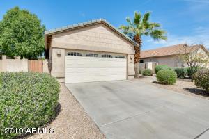 5766 W GOLDEN Lane, Glendale, AZ 85302