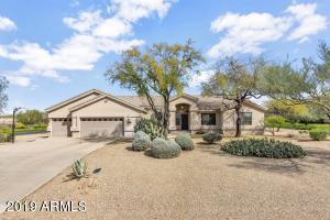 206 E Jordon Lane, Phoenix, AZ 85086