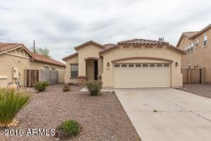 35495 N THURBER Road, Queen Creek, AZ 85142