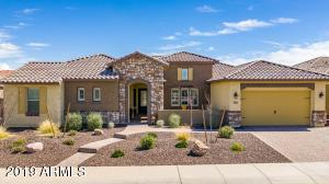 28059 N 99TH Lane, Peoria, AZ 85383