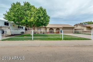 6608 W GARFIELD Street, Phoenix, AZ 85043