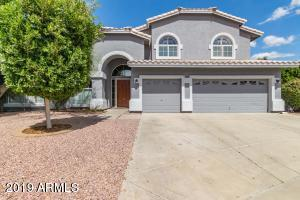 14246 N 70TH Place