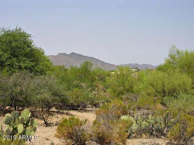 Photo of 9926 E HIDDEN VALLEY Road, Scottsdale, AZ 85262