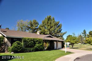 7624 N VIA DE LOS NINOS, Scottsdale, AZ 85258