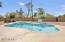 10206 N 58th Place, Paradise Valley, AZ 85253