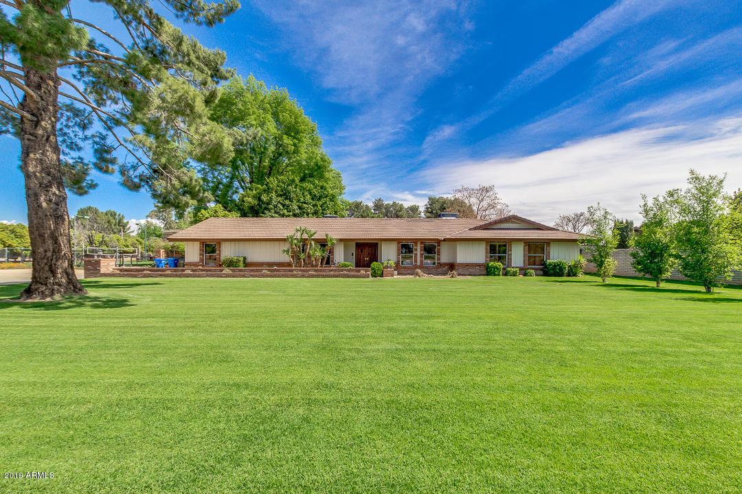 Photo of 7635 N 31ST Avenue, Phoenix, AZ 85051