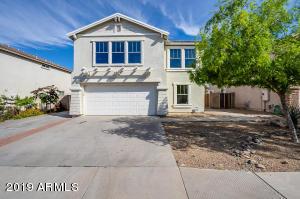 6972 W CACTUS WREN Drive, Glendale, AZ 85303