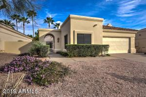 16828 E WIDGEON Court, Fountain Hills, AZ 85268