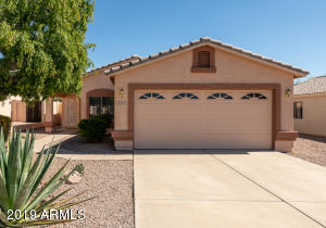 6823 S CRIMSON SKY Place, Gold Canyon, AZ 85118