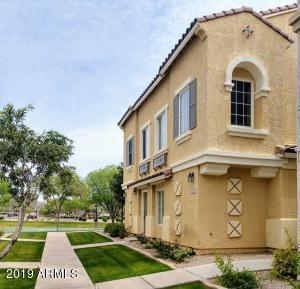 1353 S SABINO Drive, Gilbert, AZ 85296