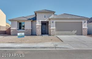 7341 W QUAIL TRACK Drive, Peoria, AZ 85383