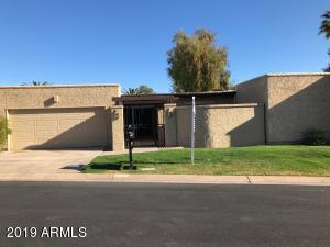 6116 E VERNON Avenue, Scottsdale, AZ 85257