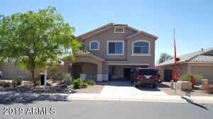16563 W RIMROCK Street, Surprise, AZ 85388