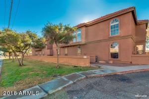 1402 S JENTILLY Lane, 205, Tempe, AZ 85281