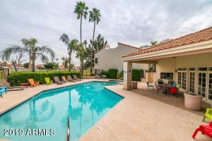 7101 W BEARDSLEY Road, 722, Glendale, AZ 85308