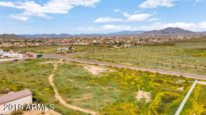 6XX W Cloud Road, 4, Phoenix, AZ 85086