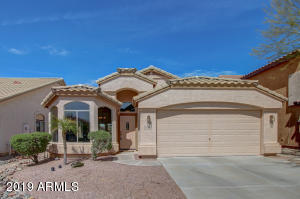 1730 E ANGELINE Avenue, San Tan Valley, AZ 85140